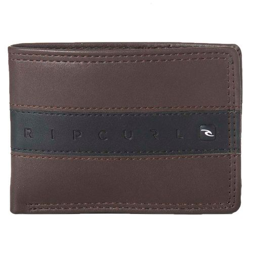 Billetera-Rip-Curl-Word-Boss-Slim-Hombre-Brown-05824