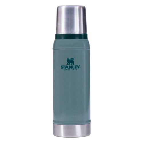 Termo-Stanley-2020-Clasico-960ml-Tapon-Pico-Cebador-Verde-10-09000-009