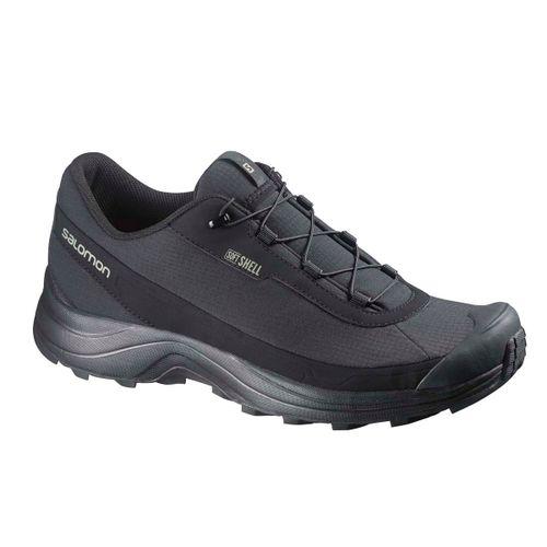 Zapatillas-Salomon-Fury-3.0-Trekking-Mujer-Black-378514