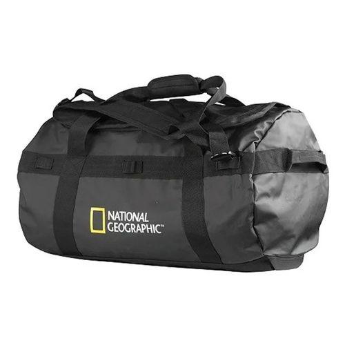 Bolso-Nat-Geo-Estanco-Duffle-50l-Waterproof-Black-1050