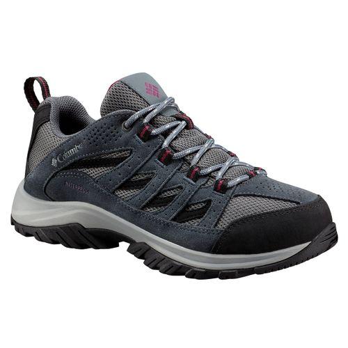 Zapatillas-Columbia-Crestwood-WaterProof-Trekking-Mujer-Grey-Steel-BL5372-033