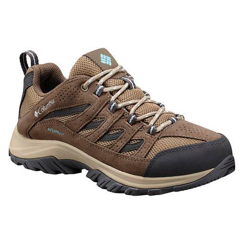 Zapatillas-Columbia-Crestwood-WaterProof-Trekking-Mujer-Pebble-Oxygen-BL5372-277