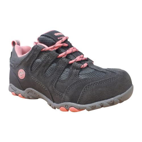 Zapatillas-Hi-Tec-Forza-Quadra-Classic-WaterProof-Impermeable-Niña-6124-052