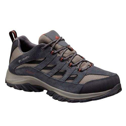 Zapatillas-Columbia-Crestwood-WaterProof-Trekking-Hombre-Quarry-BM5372-052