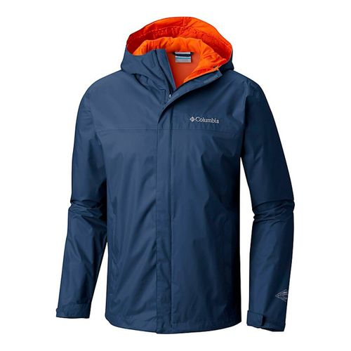 Campera-Columbia-Watertight-II-Impermeable-Hombre-Carbon-RM2433-470