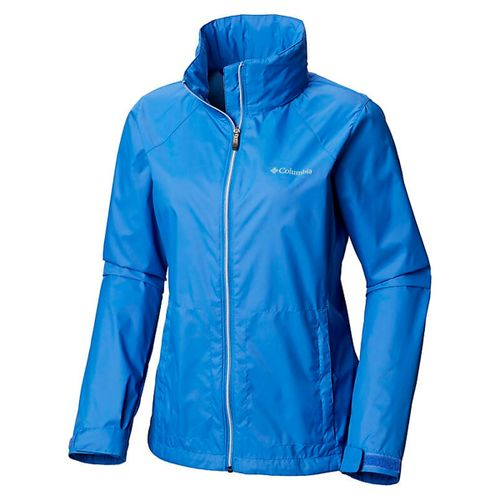 Campera-Rompevientos-Columbia-Switchback-III-Waterproof-WL0127-446