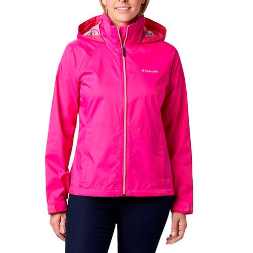 Campera-Rompevientos-Columbia-Switchback-III-Waterproof-Mujer-Pink-WL0127-627