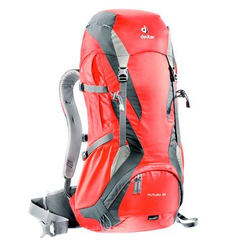 Mochila-Deuter-Futura-32-L--Trekking-Unisex-Fire-Granite-34254