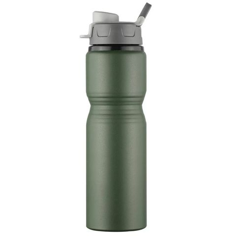 Botella-Waterdog-Scorpio-750ml-Aluminio-Green-SCORPO75