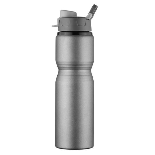 Botella-Waterdog-Scorpio-750ml-Aluminio-Gray-SCORPO75