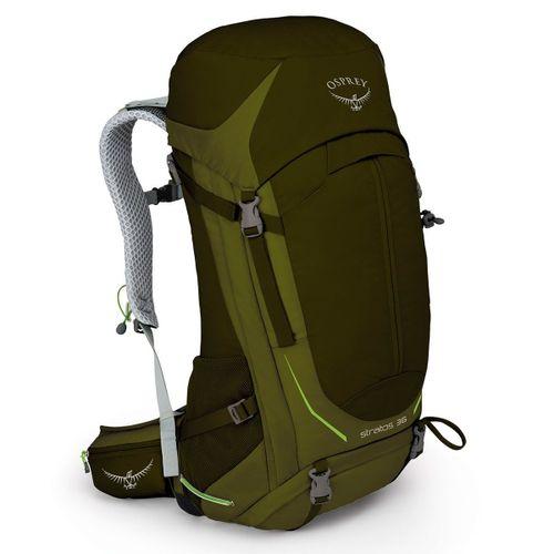 Mochila-Osprey-Stratos-36-Litros-Trekking-Hombre