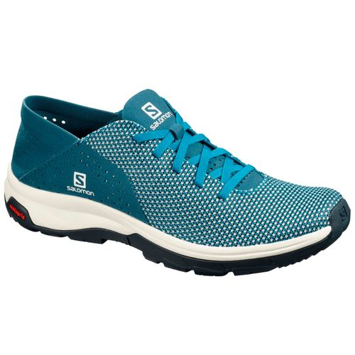Zapatillas-Salomon-Tech-Lite-Amphibian-Mujer-Morn-Poseidon-412273