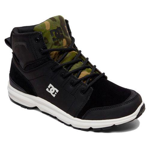 Botas-Dc-Shoes-Torstein-Trekking-Urbano-Hombre-Camo-Black-1202112083