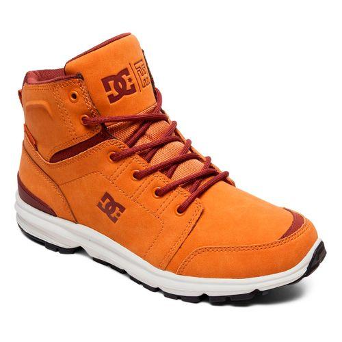 Botas-Dc-Shoes-Torstein-Trekking-Urbano-Hombre-Weat-1202112085-WE9