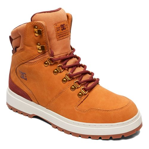 Botas-Dc-Shoes-Peary-TR-Trekking-Urbano-Hombre-Weat-1202112082-WE9
