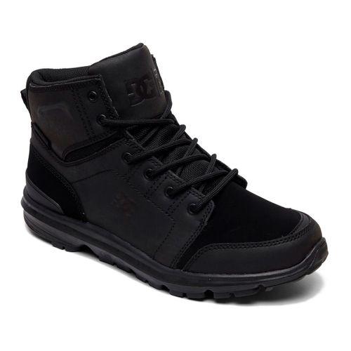 Botas-Dc-Botas-Dc-Shoes-Torstein-Trekking-Urbano-Hombre-Black-1202112084-3BK
