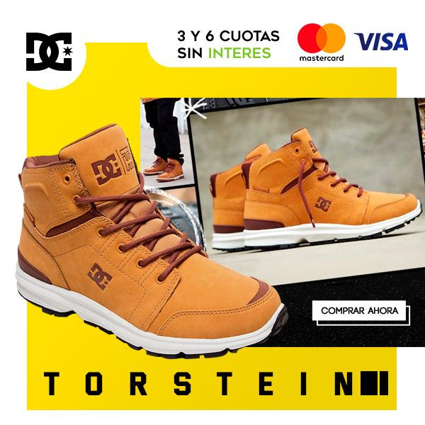 venta de zapatillas salomon en cordoba capital 98