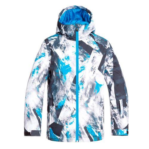 Campera-Quiksilver-MIssion-Printed-Ski-Snowboard-10k-Niños-2202135043