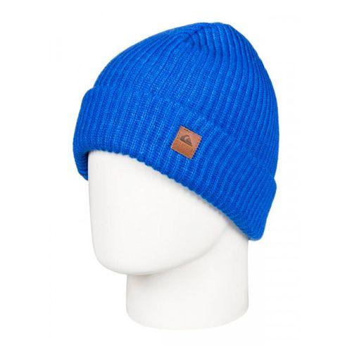 Gorro-Quiksilver-Ski-Snow-Routine-Blue-2192140008
