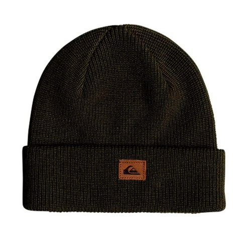 Gorro-Quiksilver-Performed-Ski-Snow-Unisex-Green-2192140034