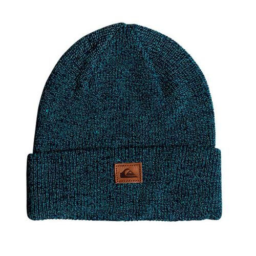Gorro-Quiksilver-Performed-Ski-Snow-Unisex-Mediebal-Blue-2192140036