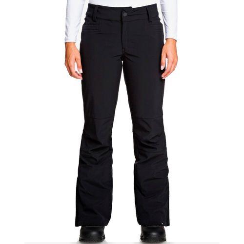 Pantalon-Creek-Short-Roxy-Ski-Snowboard-Impermeable-15k-Mujer-True-Black-3202136007