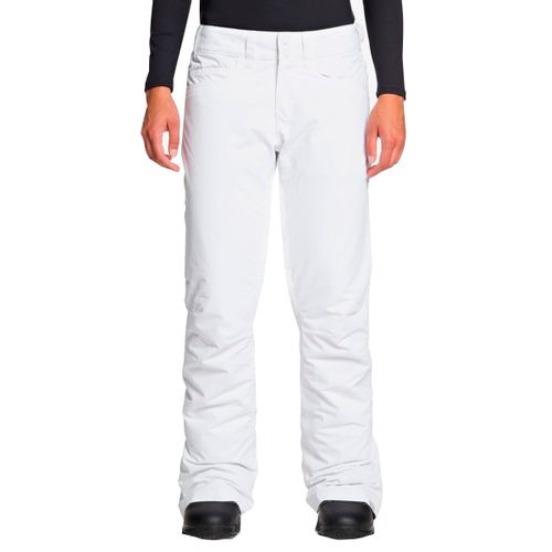Pantalon-Roxy-Backyard-Ski-Snowboard-Impermeable-10k-Mujer-Bright-White-3202136011