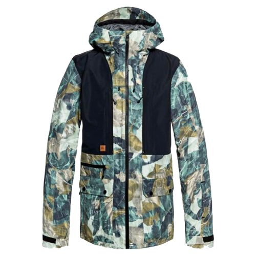 Campera-Quiksilver-Black-Alder-2-L-Gore-Tex-Ski-Snowboard-Hombre-Grape-Leaf-2192135001