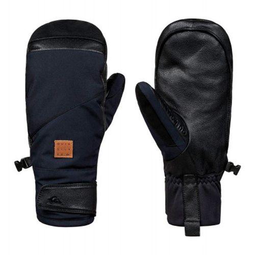 Guantes-Quiksilver-Squad-Mitt-Ski-SnowBoard-Hombre-Black-2192139004
