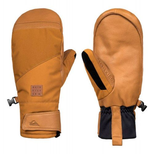 Guantes-Quiksilver-Squad-Mitt-Ski-SnowBoard-Hombre-Golden-Brown-2192139005