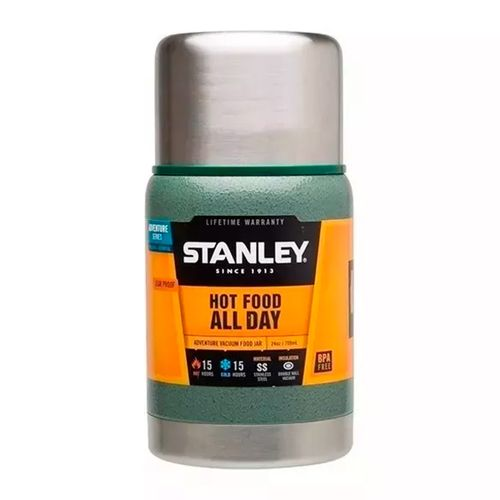 Termo-Viandera-Stanley-Adventure-709ml-Acero-inoxidable-PA01571001