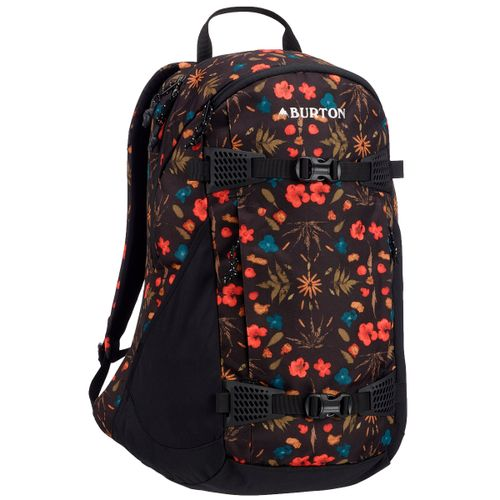 Mochila-Burton-Day-Hiker-25L-Black-Fresh-Pressed-Women-15291107001
