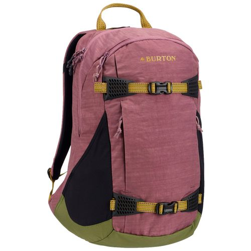 Mochila-Burton-Day-Hiker-25L-Women-Flint-Crinkle-15291107500