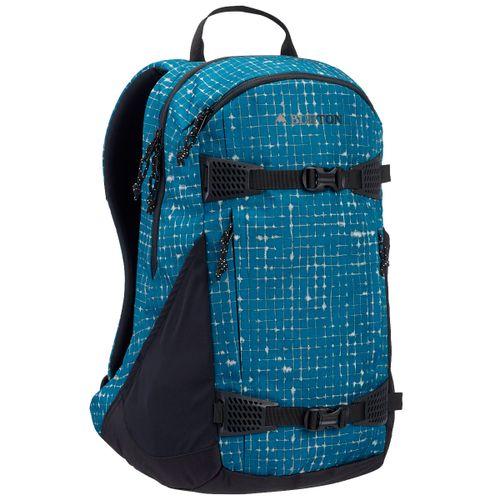 Mochila-Burton-Day-Hiker-25L-Hombre-Ripstop-Blue-Sapphire-15286107400