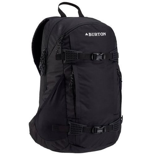 Mochila-Burton-Day-Hiker-25L-Hombre-Ripstop-True-Black-15286104020