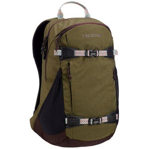 Mochila-Burton-Day-Hiker-25L-Hombre-Ripstop-Keef-Heather-15286107300