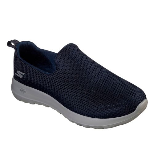 Zapatillas-Skecher-Gowalk-Max-Hombre-Navy-54600-NVGY