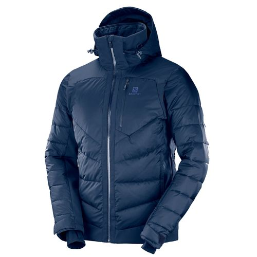 Campera-Salomon-Iceshelf-Ski-Snowvoard-Hombre-403810