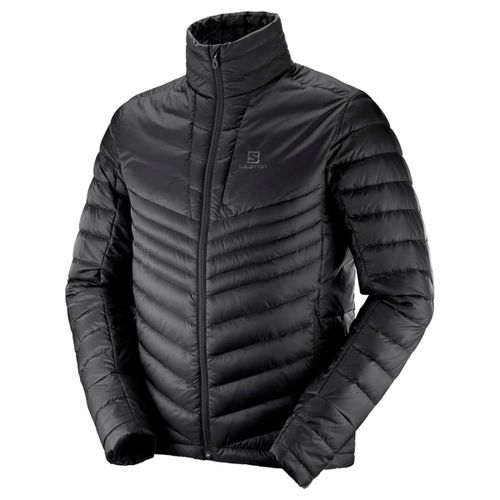 Campera-Salomon-Haloes-Down-Hombre-Black-403964