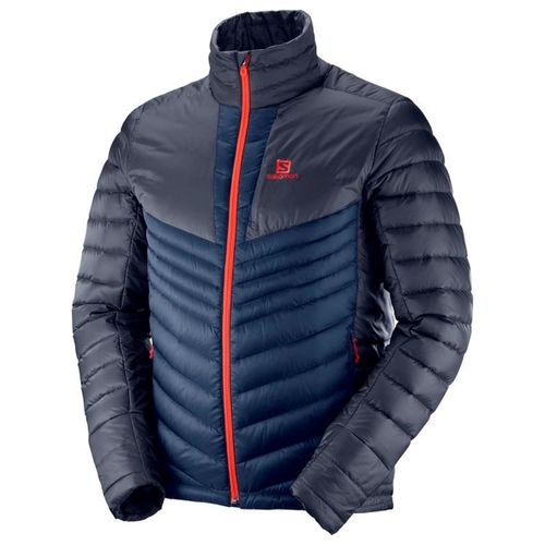 Campera-Salomon-Haloes-Down-Hombre-Graphite-Night-Sky-403965