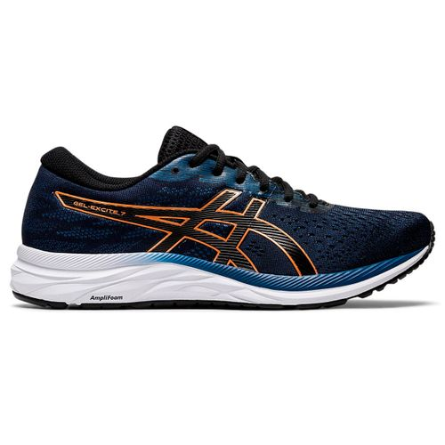Zapatillas-asics-Gel-Excite-7-Running-Hombre-Black-Pure-Bronze-1011A657.002