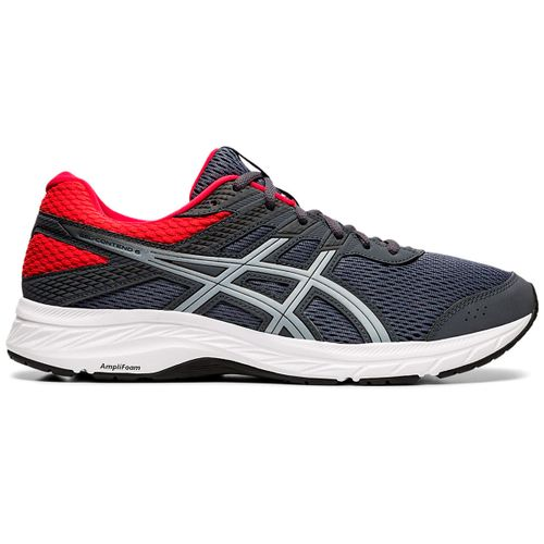 Zapatillas-asics-Gel-Contend-6-Running-Hombre-Carrier-Grey-Sheet--Rock-1011A667-021
