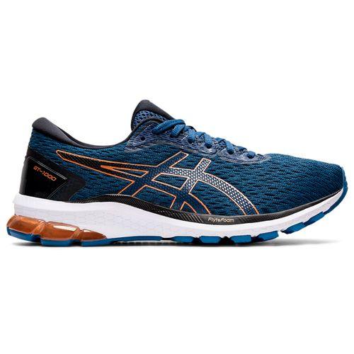 Zapatillas-asics-GT-1000-9-Running--Hombre-1011A770-401
