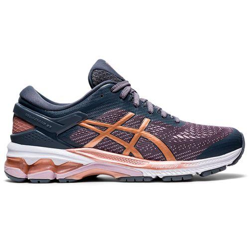 Zapatillas-Gel-Kayano-26-Running-Mujer-Metropolis-Rose-Gold-1012A457-022