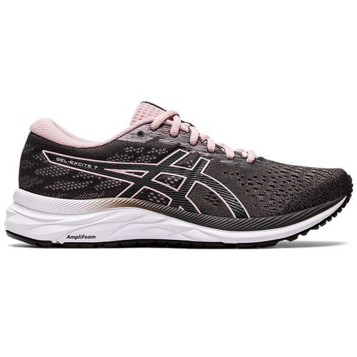 Zapatillas-asics-Gel-Excite-7-Running-Mujer-Graphite-Grey-Rose-1012A562-020