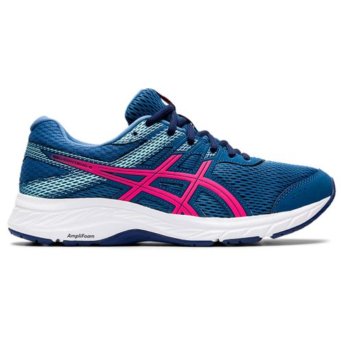 Zapatillas-Asics-Gel-Contend-6-Running-Mujer-Grand-Shark-Pink-Glo-1012A570-400