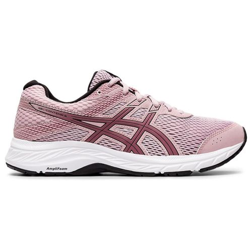 Zapatillas-Asics-Gel-Contend-6-Running-Mujer-Watershed-Rose-1012A570-700