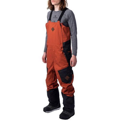 Pantalon-Ripcurl-Search-Bib-Ski-Snowboard-Impermeable-20k-Hombre-Arabian-Spice-01169