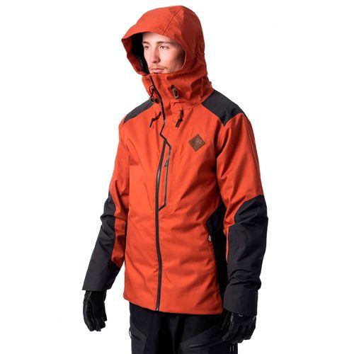 Campera-Ripcurl-Search-Ski-Snowboard-Impermeable-20k-Hombre-Arabian-Spice-04040