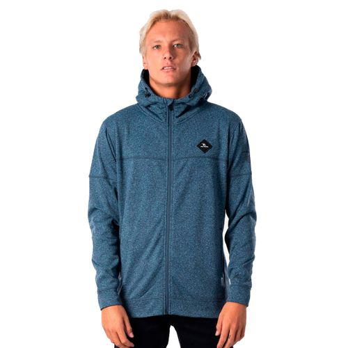 Campera-Rip-Curl-Fe-Anti-Series-Thunder-Hombre-Blue-04421